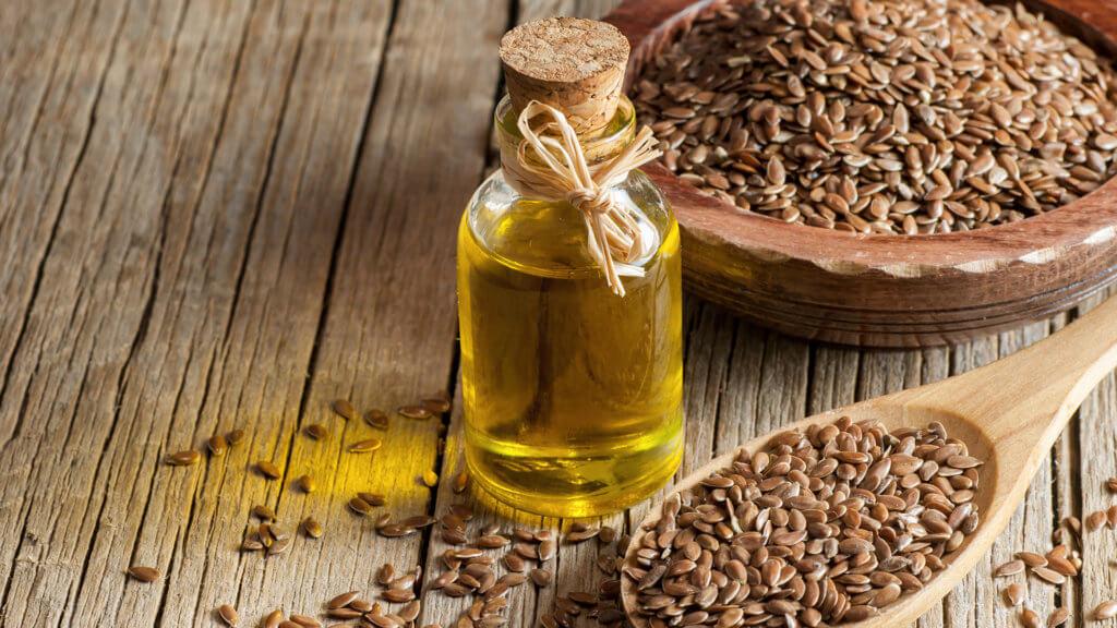 Welche Lebensmittel helfen gegen Neurodermitis?