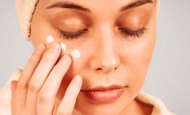 10 Tipps für die richtige Hautpflege bei Rosacea