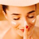 Sonnenschutz bei Rosacea - Darauf solltest du achten!