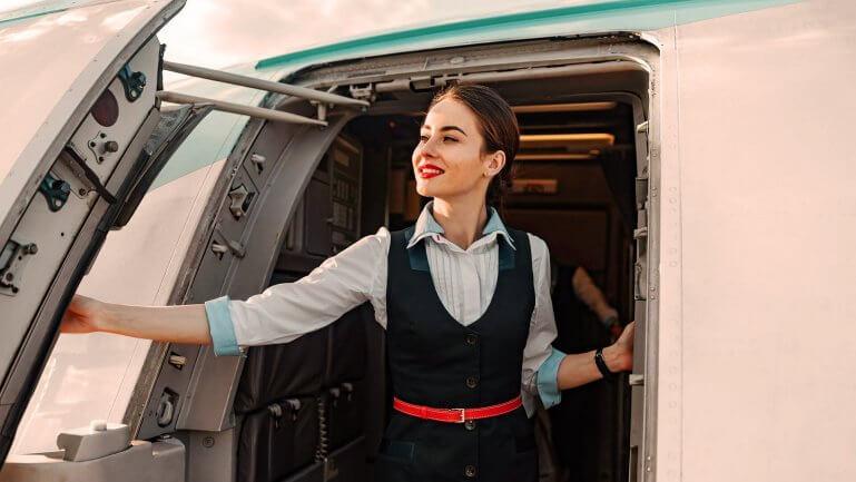 Tipps & Tricks gegen die Stewardessenkrankheit