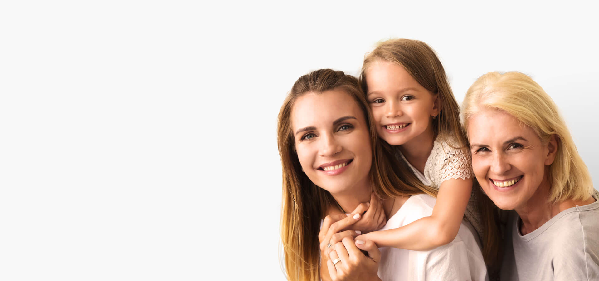 SkinCare ist sanft zur empfindlichen Haut. Optimal zur therapiebegleitende Pflege